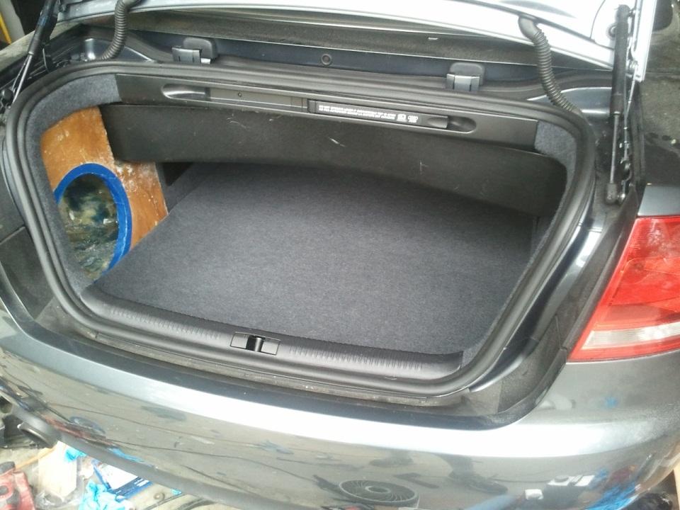 a4 b7 cab audio upgrade audi. Black Bedroom Furniture Sets. Home Design Ideas